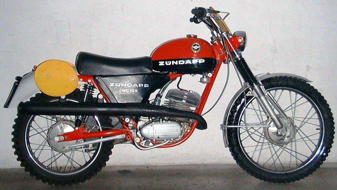 Zundapp Gs on Wiring Diagram For 1978 Suzuki Gs 750